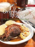 Original Fränkisch – The Best of Franconian Food