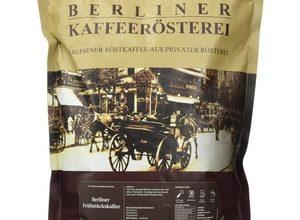 Berliner Kaffee