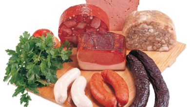 Photo of Murachtaler Schmankerl-Wurst-Paket