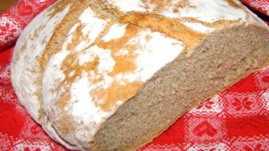 Photo of Brot vom Bäcker online kaufen