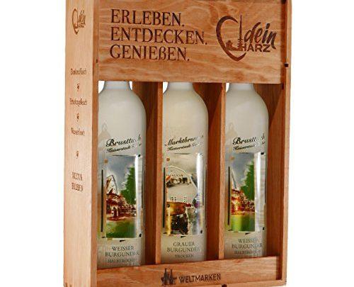 Harz Wein