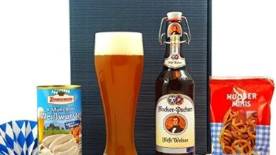 Photo of Geschenkset Oktoberfest