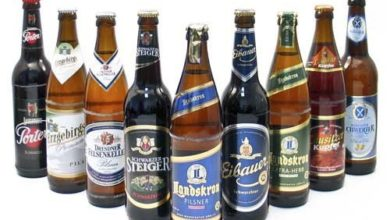 Photo of Probierpaket Sächsische Biere