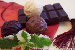 Internationales Schokoladenfestival Choco Classico Dresden @ Dresdner Zwinger, Innenhof