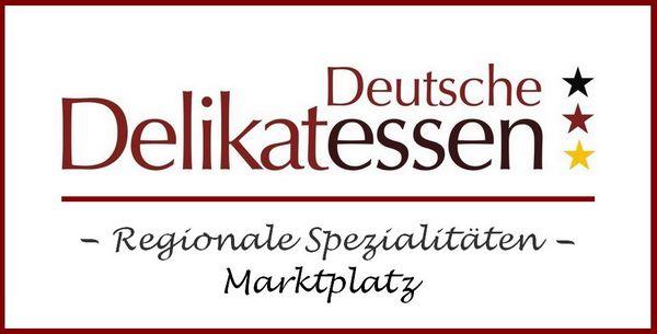 Deutsche-Delikatessen.de