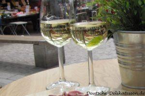 Rheingauer Weinwoche @ Wiesbaden