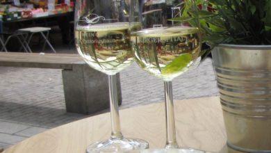 Photo of Rheingauer Weinwoche