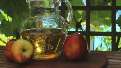 Bild von Äppelwoi – Apfelwein aus Hessen