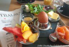 Photo of So präsentieren Sie als Restaurant Ihre Delikatessen richtig