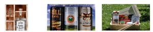 Regionale Thüringen Geschenke